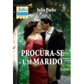 Livro Procura-se Um Marido Pdf