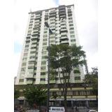 Se Vende Apartamento De 90 M2 En Catia, Caracas
