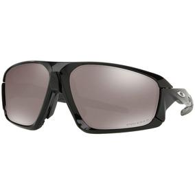 Óculos De Sol Oakley Field Jacket Oo9402-08 Polarizado Orig. 608dc5a163