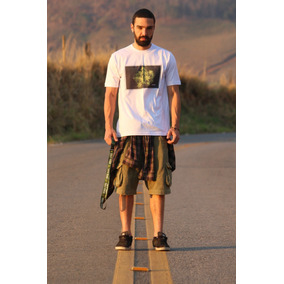 Camisa Camiseta Blusa Maconha Weed Cannabis Marijuana Breeze