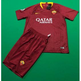 Camiseta Villarreal - Camiseta del Roma para Adultos en Mercado ... 6b3b3cbed56f0