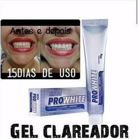 Fita Clareadora Dental Ultrafarma Outros No Mercado Livre Brasil