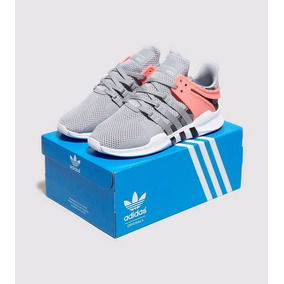 check out 2b733 faacd Supra Store Peru  adidas Eqt Support Advance