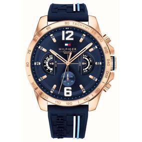 Relógio Tommy Hilfiger 1741474