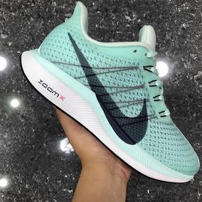 3d8996b2da Zapatillas Nike Mujer De Flores - Tenis Nike para Mujer en Mercado ...