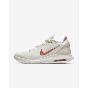 057fbf4af Tenis Nike Imitacion Baratos - Ropa, Bolsas y Calzado de Mujer en ...