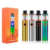 Vapeador Electronico Vape Pen 22 Vap Smook + Esencia Premium
