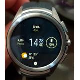Reloj Android Lg Urbane 2da Edicion Lte