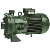 Bomba Centrifuga K 90/100 T Dab Doble Impulsor-hidrovent
