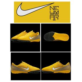 Zapatillas Nike 2018 Niños - Zapatillas en Mercado Libre Perú e606ba347fd33