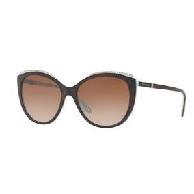 Óculos De Sol Tiffany no Mercado Livre Brasil 6338a4d582