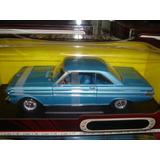 Ford Falcon (1964) Escala 1:18 Road Signature