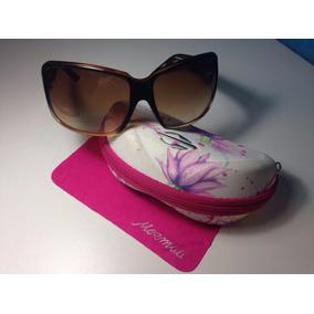Oculos De Sol Mormaii Jf2038 Hand Painted Cinza Joaca - Óculos no ... da6d468157