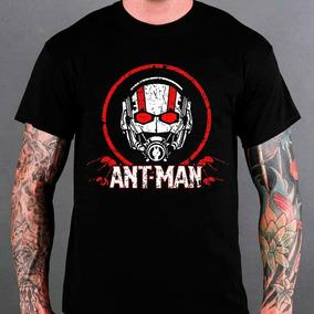 Camisa Ant Comunismo - Camisas no Mercado Livre Brasil b424b0a0d90dd