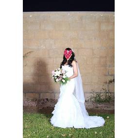 Donde venden vestidos de novia en torreon