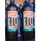 2 Unidades Steinhaerger Doble W