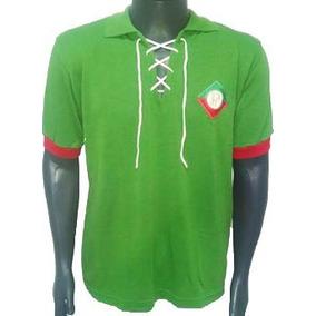 f92d69a856 Camisa Cruzeiro Palestra Italia Cruzeiro - Camisetas para Masculino ...
