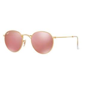 Filme Z De Sol Outras Marcas - Óculos no Mercado Livre Brasil dea440ebbe