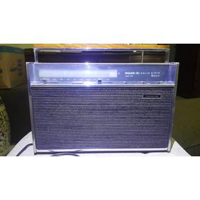 Rádio Transglobe 1973 9 Faixas Impecável - F M Está Muda