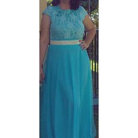67667ee833a33 Vestido Tiffany Xxg - Vestidos Femininas no Mercado Livre Brasil