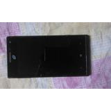 Telefono Huawei Arsen W1-u34