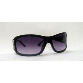 6887605fbd680 Romanson Oculos De Sol - Óculos De Sol no Mercado Livre Brasil