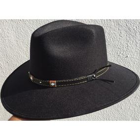 298260c53a613 Sombrero Indiana Jones Cafe Reaver en Mercado Libre México