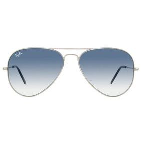 38ea098f2766c 51 2n De Sol Ray Ban Rayban Rb 3025 Aviator Large Metal 001 - Óculos ...