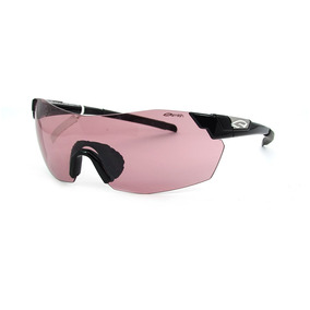 8f44915cc71d6 Oculo Sol Max Mara Outros - Óculos De Sol no Mercado Livre Brasil