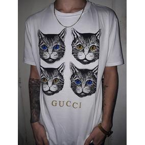 Gucci Hombre - Ropa y Accesorios Marrón en Mercado Libre Argentina ce32ce8e70b