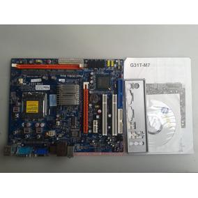 Drivers ECS 865-M7 (V2.0)