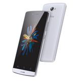Smarphone Celular Tp-link C5 Max Neffos Octacore Camara 13mp