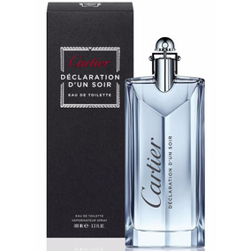 11bc9601d5f Perfumes Importados Cartier Femininos no Mercado Livre Brasil