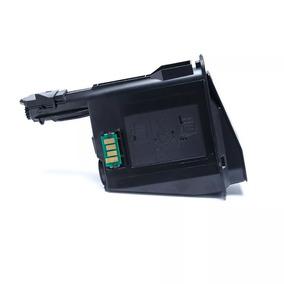Cartucho Toner Para Uso Em Fs 1060/1125/1025 Tk 1122 Novo