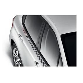 Adhesivo Jgo.de 4 Lat. Linea S Peugeot 208
