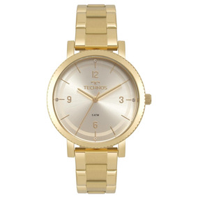 44053c473e7 Relogios Feminino 36mm - Joias e Relógios no Mercado Livre Brasil