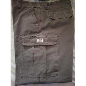 4924a1709a2 Precio. Publicidad. Pantalones  Tommy Hilfiger. Diferentes Modelos. Talla   36