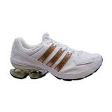 86ca133425 Teni Adida Komet Syn Adidas - Esportes e Fitness no Mercado Livre Brasil