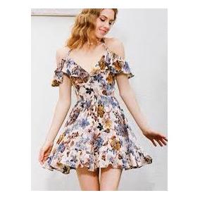Catalogo de vestidos de mujer