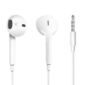 47e662be8d6 Earpods Auriculares Apple Originales Baratos - Electrónica, Audio y Video  en Mercado Libre México