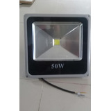 Foco Proyector Led 50w