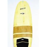 Prancha Longboard Usada 9