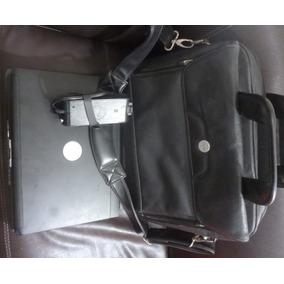 Laptop Dell Vostro+maletin Original Cuero+fan Coler+320gb