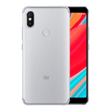 Smartphone Xiaomi Redmi S2 Dual 64gb 4gb Dark Grey 850