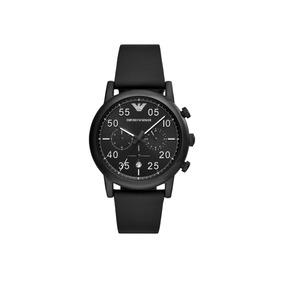 175da606c818 Reloj Armani Blanco Sport - Reloj para Hombre en Mercado Libre México