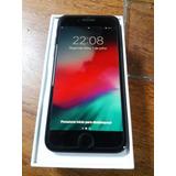 iPhone 7 128gb Conservadissimo