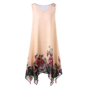 Cerro de las rosas vestidos de fiesta