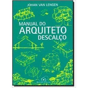 Manual Do Arquiteto Descalco Pdf Gratis