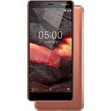 Nokia 5.1 Cobre Liberado