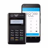 Máquina De Cartão De Crédito E Débito + Sem Mensalidades